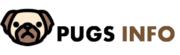 Pugs Info